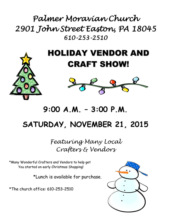 LARGE-FALL-CRAFT-SHOW-HANDOUT-2015-1